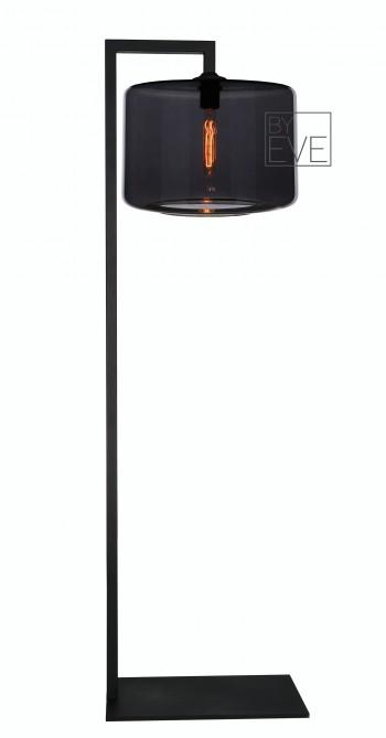 Staanlampen Stand Maxi Drum XL BY EVE VERLICHTING
