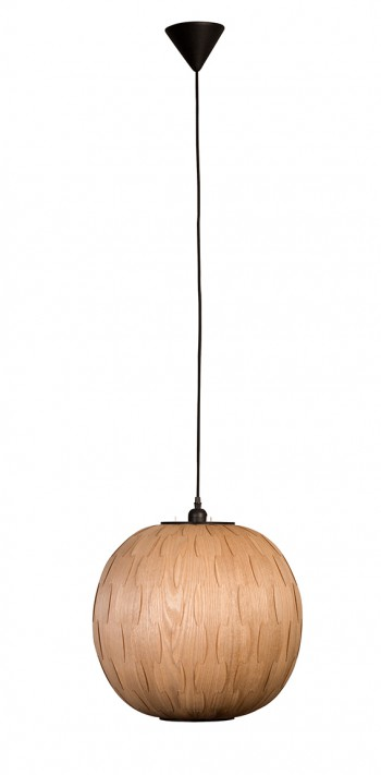 Verlichting Bond pendant lamp Dutchbone