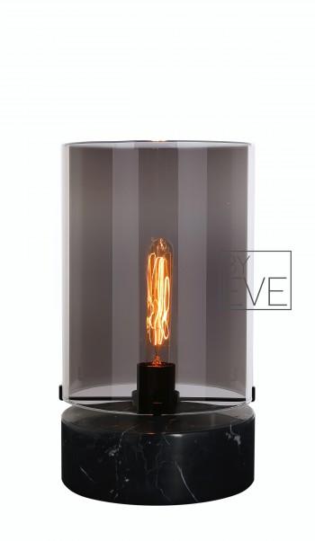 Tafellampen Cilinder Marble 23 BY EVE VERLICHTING