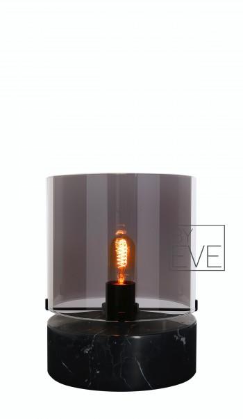 Tafellampen Cilinder Marble 27 BY EVE VERLICHTING