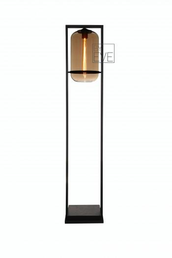 Staanlampen Floor Tube 40 BY EVE VERLICHTING