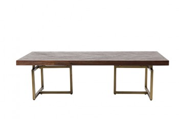 Tafels Class coffee table Dutchbone