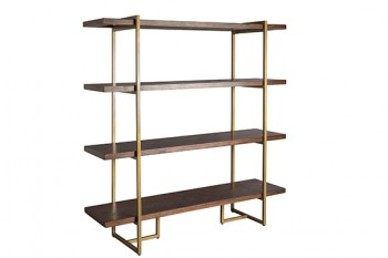 Kasten Class shelf Dutchbone