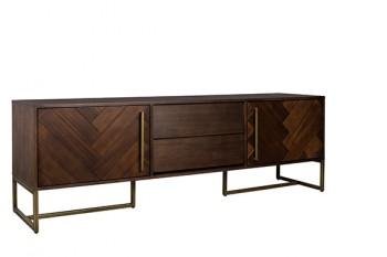 Class Sideboard meubelen