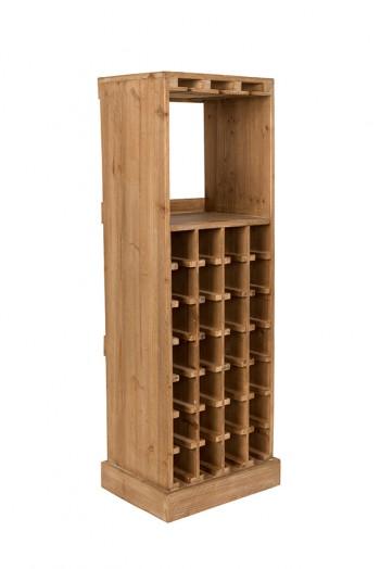Claude cabinet meubelen