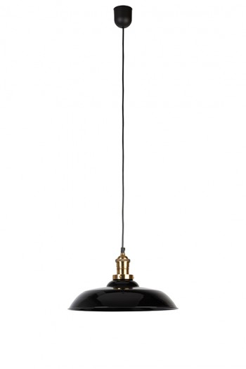Verlichting Core pendant lamp Dutchbone