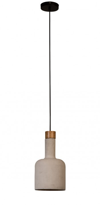 Verlichting Cradle pendant lamp Dutchbone