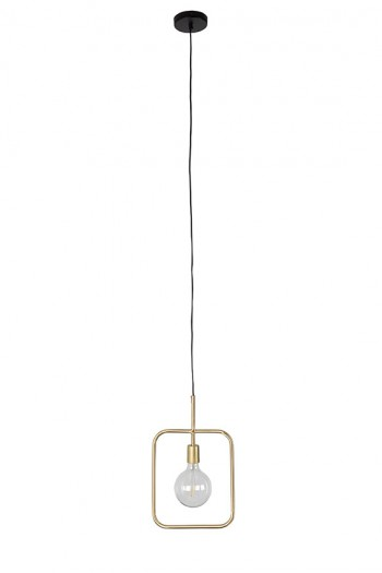 Cubo pendant lamp meubelcollecties