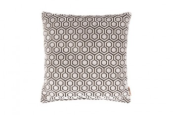 Decoratie Dean pillow Dutchbone
