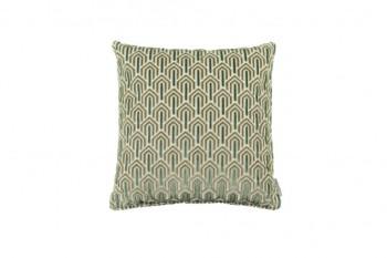 Beverly pillow meubelen