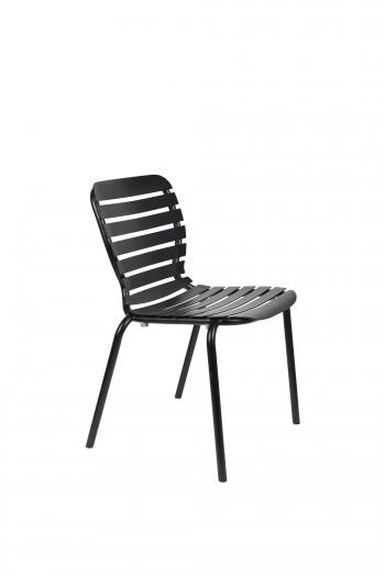 stoel Vondel garden chair Zuiver