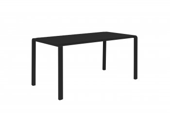 Tafel Vondel garden table Zuiver