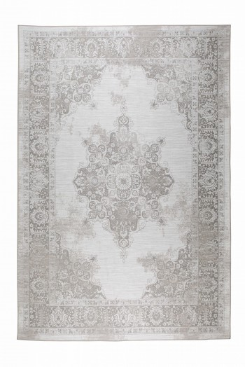 Tapijt Coventry carpet Zuiver