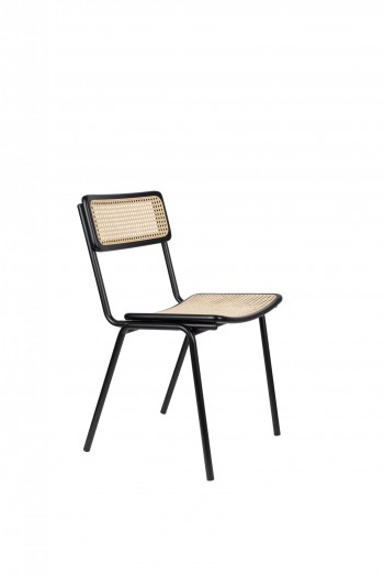 stoel Jort chair Zuiver