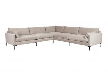 Summer sofa 7-seater meubelen