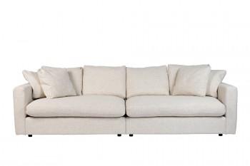 Sense sofa