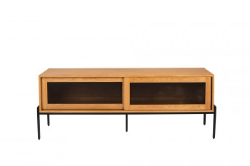 kast Hardy sideboard Zuiver