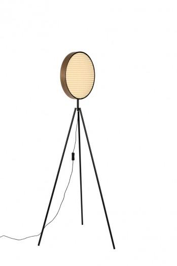 Verlichting Sien floor lamp Zuiver