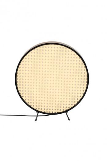 Sien table lamp meubelen
