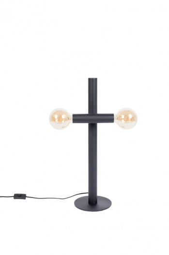 Verlichting Hawk table lamp Zuiver