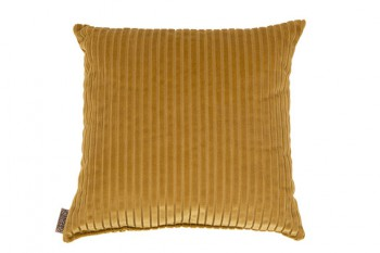 Decoratie Dubai Gold pillow Dutchbone