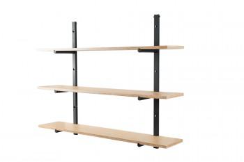 Bundy wall shelf meubelen