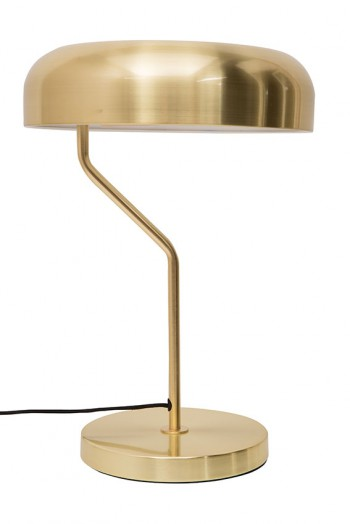Verlichting Eclipse desk lamp Dutchbone