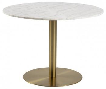 tafel SAL_ACT_TAB_30 Salvator Meubelen