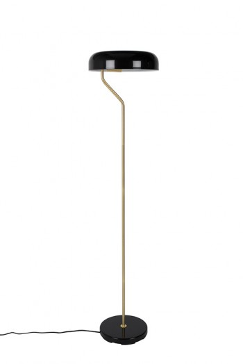 Verlichting Eclipse floor lamp Dutchbone