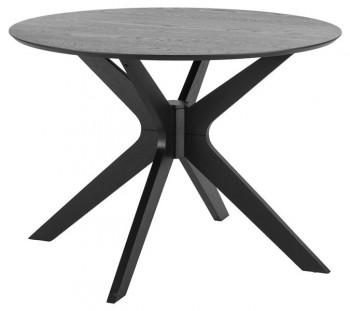 tafel SAL_ACT_TAB_31 Salvator Meubelen