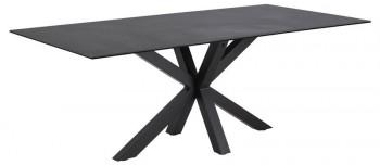 tafel SAL_ACT_TAB_33 Salvator Meubelen
