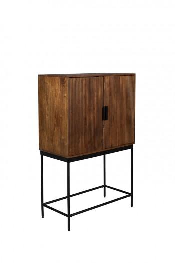 Kasten Saroo cabinet (2DO) Dutchbone