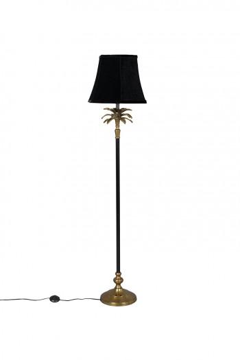 Verlichting Cresta floor lamp Dutchbone