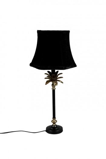Verlichting Cresta table lamp Dutchbone