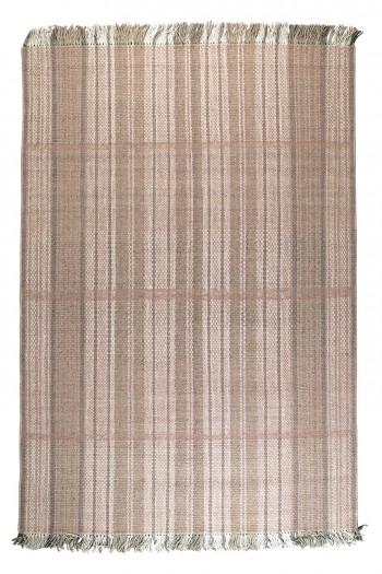 Tapijt Jazz carpet Zuiver