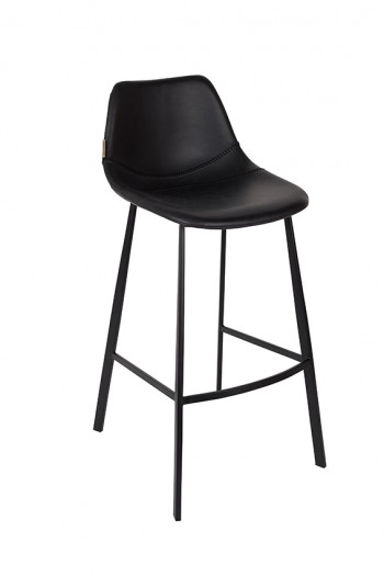 Stoelen Franky Counter Stool & Barstool Dutchbone