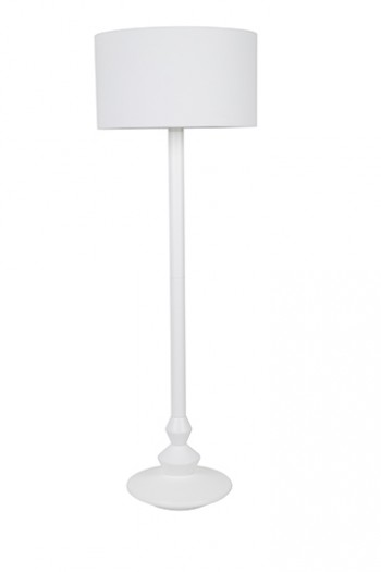Finlay floor lamp meubelcollecties