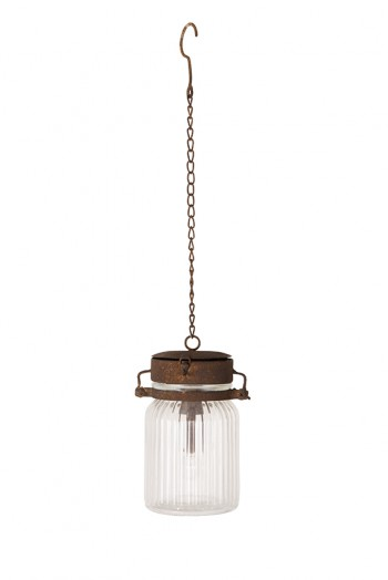 Gabe pendant lamp meubelcollecties