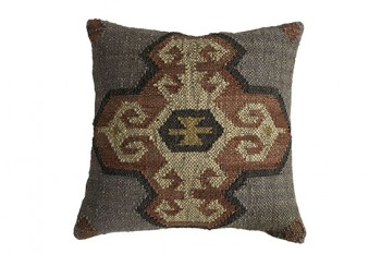 Decoratie Gaelic pillow Dutchbone