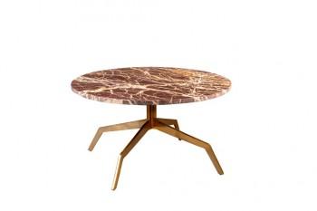 Tafels Maral coffee table Dutchbone