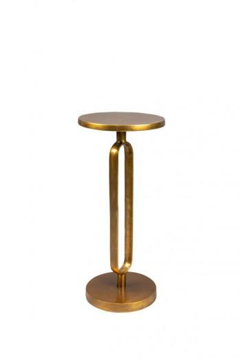 Tafels Sandook side table Dutchbone