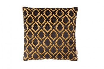 Decoratie Glory pillow Dutchbone