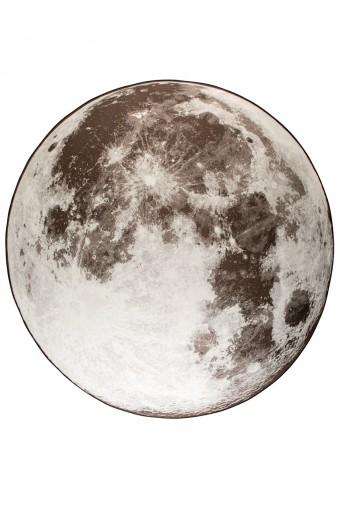 Tapijt Moon carpet Zuiver