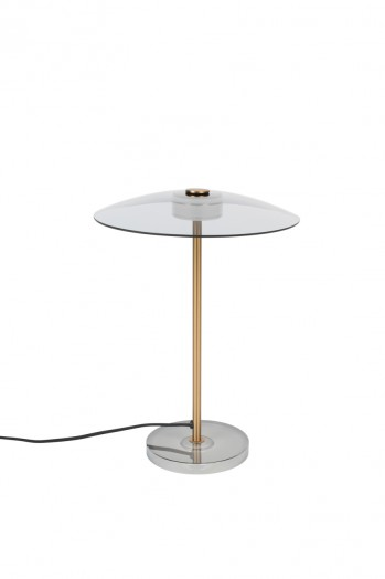 Verlichting Float table lamp Zuiver