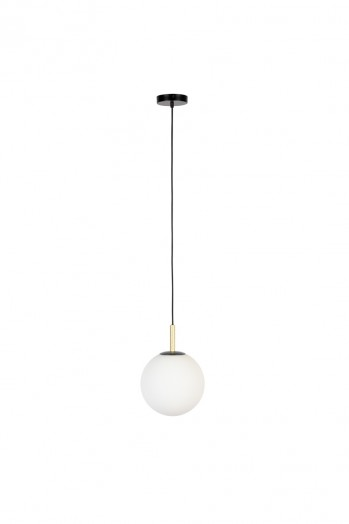 Verlichting Orion pendant lamp Zuiver