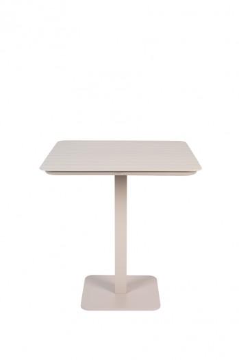 Tafel Vondel bistro table Zuiver