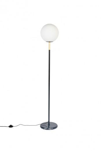 Verlichting Orion floor lamp Zuiver