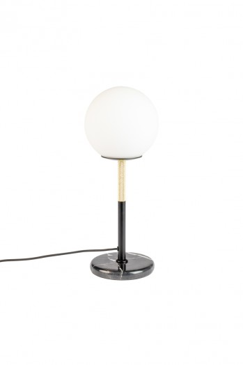 Verlichting Orion table lamp Zuiver