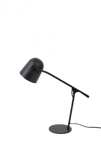 Verlichting Lau table lamp Zuiver