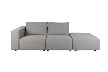 Zetel Breeze outdoor sofa Zuiver